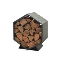 Coonara Lumber Jack Wood Storage Cubes