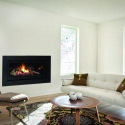 Regency GF900L Inbuilt Gas Fireplace