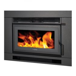 Masport I5000 Inbuilt Wood Fireplace