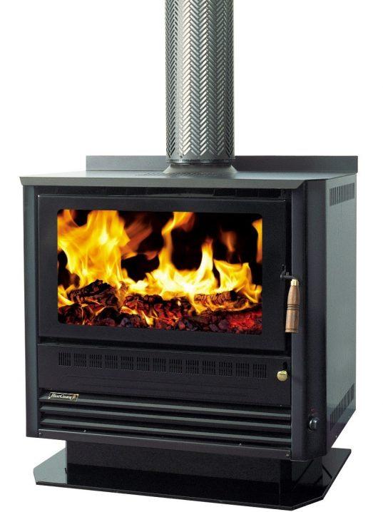 heat charm c600 freestanding wood fireplace hawkesbury regency gas fireplaces reviews regency gas fireplaces ottawa