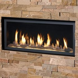 Lopi 3615 HOGS2 Linear Gas Fireplace SALE