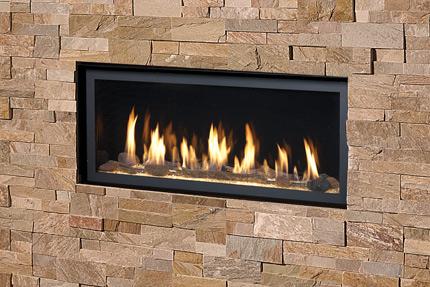 Lopi 3615 Hogs2 Linear Gas Fireplace Sale Hawkesbury Heating