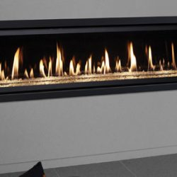 Lopi 6015 HO GS2 Linear Gas Fireplace