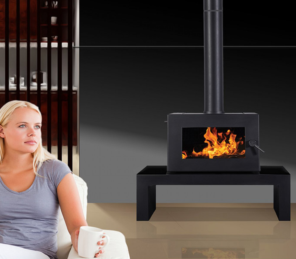 blaze b905 freestanding wood fireplace hawkesbury heating