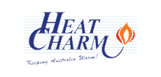 Heat Charm