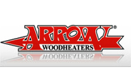 Arrow Woodheaters