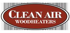 Clean Air Woodheaters