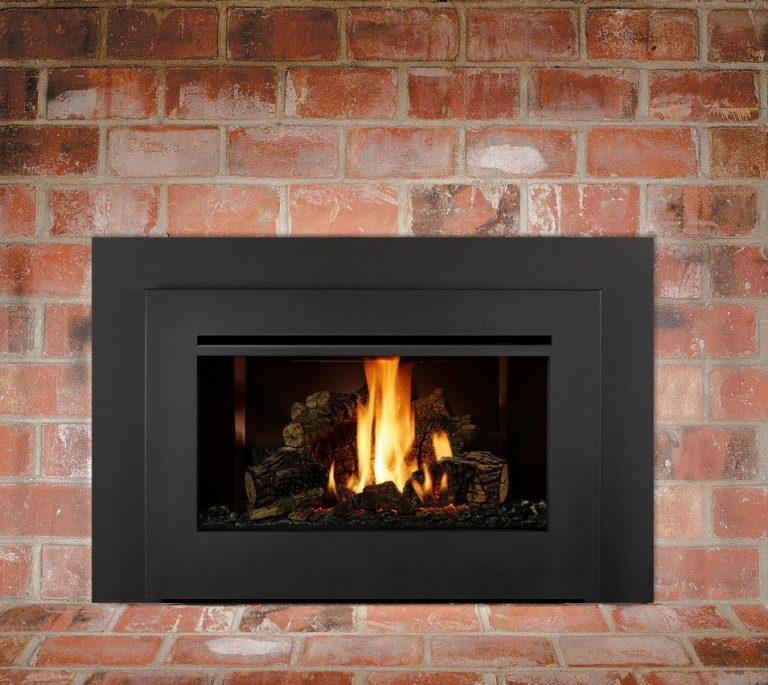 Lopi Dvs Gs2 Inbuilt Gas Fireplace Sale Hawkesbury Heating
