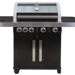 Masport MB4000 BBQ