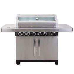 Masport MB5000 BBQ