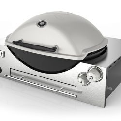 Weber Q3600 Built In BBQ SALE