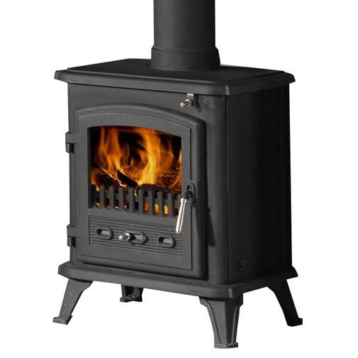saxon wood heater installation instructions