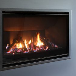 Escea DF960 Inbuilt Gas Fireplace SALE