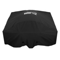 Weber Family Q Built In Premium Cover