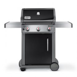 weber spirit e 330 premium gas bbq sale hawkesbury heating. Black Bedroom Furniture Sets. Home Design Ideas