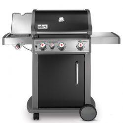 Weber Spirit E-330 Premium Gas BBQ  SALE