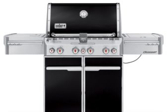 A Look at Our Popular Weber Specialist Product Range