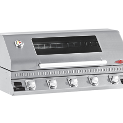 Beefeater Discovery 1100S 5 Burner Built In