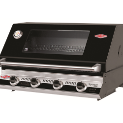 Beefeater Signature 3000E 4 Burner Built In
