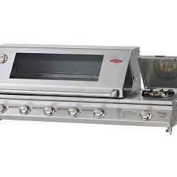 Beefeater Signature SL4000 5 Burner Built In
