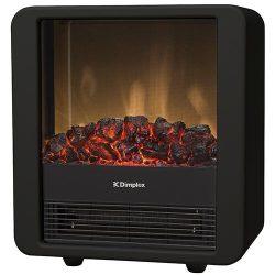 Dimplex Mini Cube Electric Fire