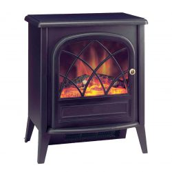 Dimplex Ritz Electric Fire