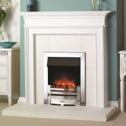 GAZCO ELECTRIC FIREPLACES