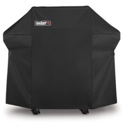 Weber Spirit 200/300 Series BBQ Cover