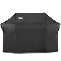 Weber Summit 600 Series BBQ Cover