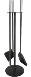 Castworks 3 Piece Standard Tool Set