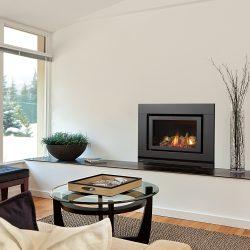 Regency GFi350L Gas Fireplace