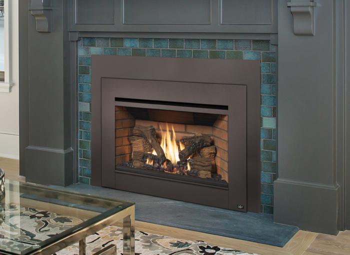 Miraculous Lopi Radiant Plus Large Gas Fireplace Insert Hawkesbury Download Free Architecture Designs Sospemadebymaigaardcom