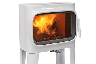 Shopping Tips for Wood Heaters in Sydney
