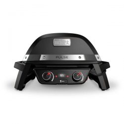 Weber Pulse 2000 SALE WITH FREE COVER