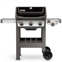 Weber Spirit II E-320 Gas BBQ SALE