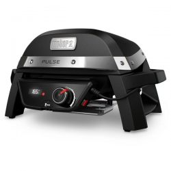 Weber Pulse 1000 SALE WITH FREE COVER