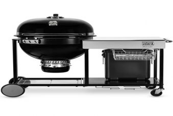 Get Your New BBQ in Time for Australia Day!
