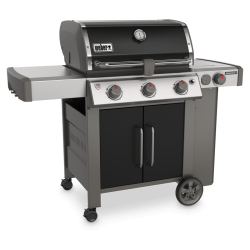Weber Genesis II E-355 Gas Barbecue SALE