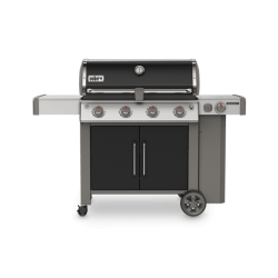 Weber Genesis II E-455 Gas Barbecue SALE