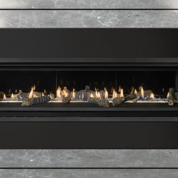 Lopi ProBuilder 72 GS2 Premium Gas Fireplace
