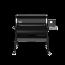 Weber SmokeFire EX6 Pellet Grill